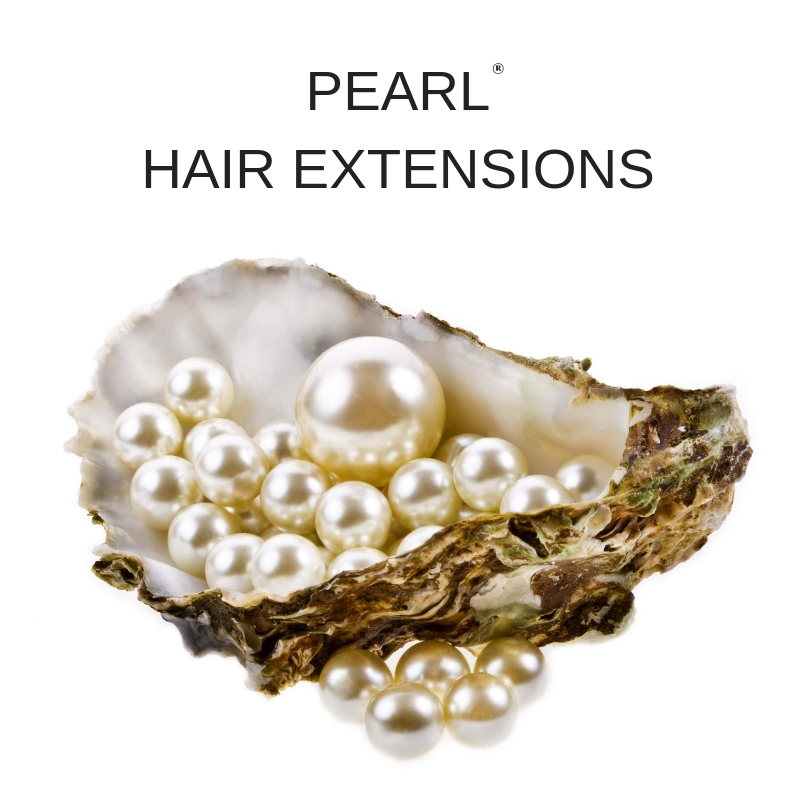 PEARL HAIR-EXTENSIONS.jpg